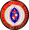 The Dominican Development Group